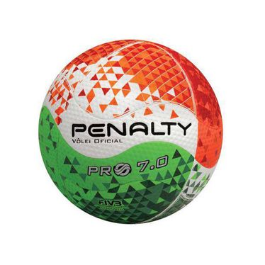 Bola Vôlei Penalty 7.0 Pro VIII