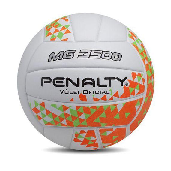 Bola Vôlei Penalty MG 3500