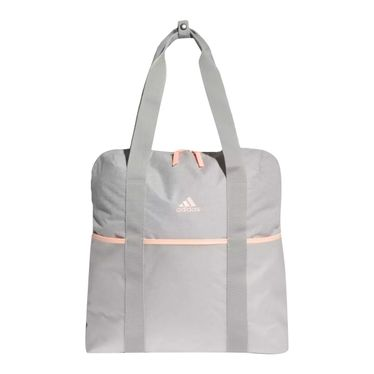 Bolsa Adidas W TR ID Tote Feminina