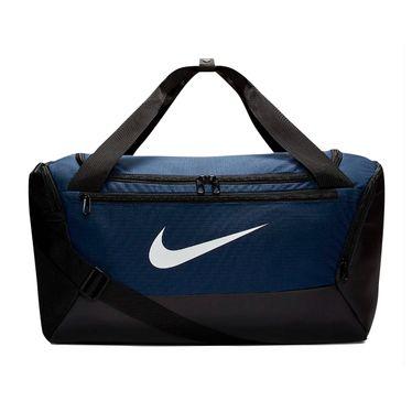 Bolsa Nike Brasilia Duff