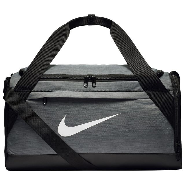 Nike Duffel Bolsa Bolsa Brasilia Unissex OPkTXiZu