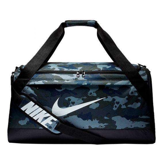 Bolsa Nike Brasilia Duffel
