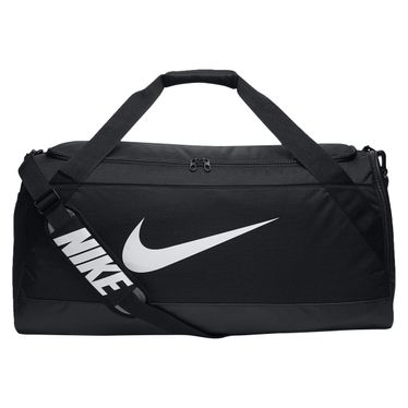21d81333baa8f7 Mochila Adidas Ess Linear | Gamaia Esportes