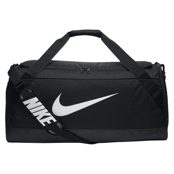 Bolsa Nike Brasilia Duffel L