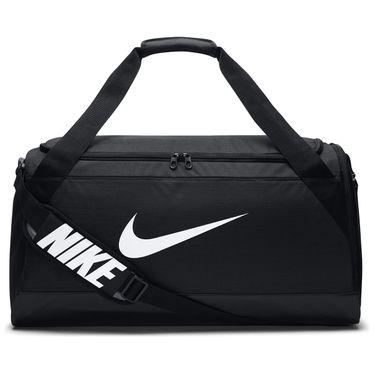 Bolsa Nike Brasília Duffel Medium