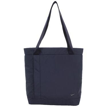 Bolsa Nike Legend Tote Feminina