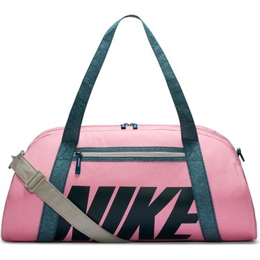 Bolsa Nike Womens GYM Club