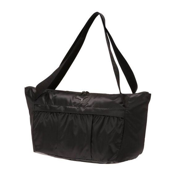 Bolsa Puma At Sports Feminina