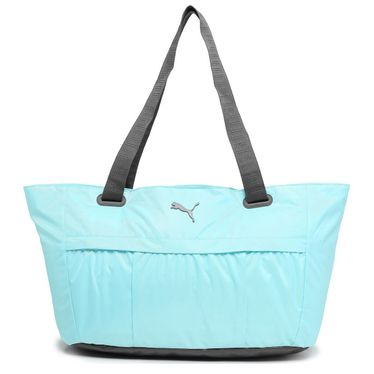 Bolsa Puma At Workout F