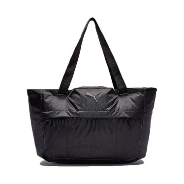 Bolsa Puma At Workout Feminina