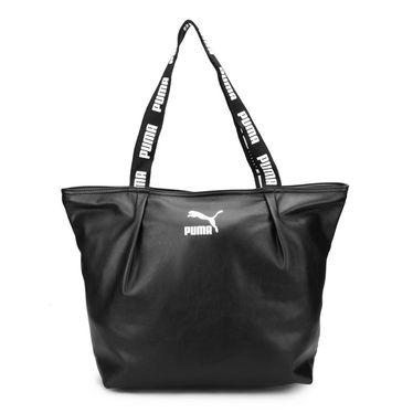 Bolsa Puma Prime Large Shopper Feminina