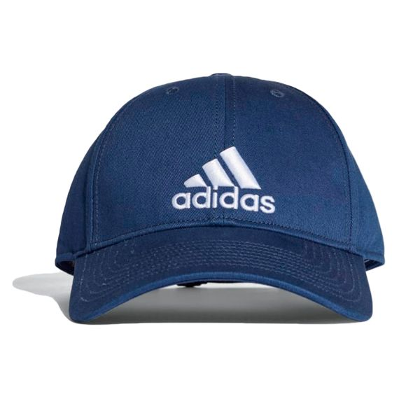 Boné Adidas 6P Cotton