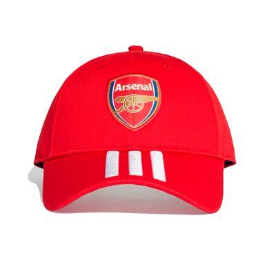 Boné Adidas Arsenal