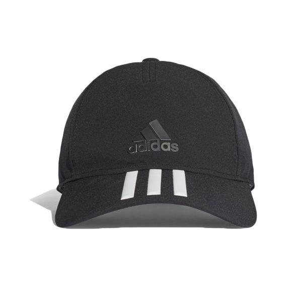Boné Adidas C40 3-Stripes Climalite