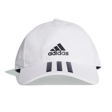 Boné Adidas C40 6P 3S CLMLT