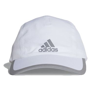 Boné Adidas Climacool