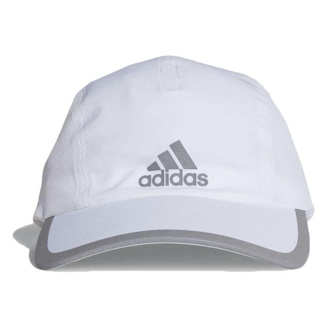 Boné Adidas Climacool  5762f0d0ab5
