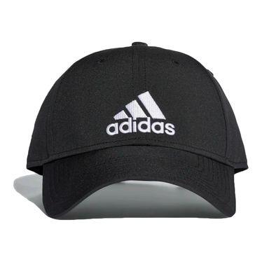 Boné Adidas Ess 3S LTWGT EB