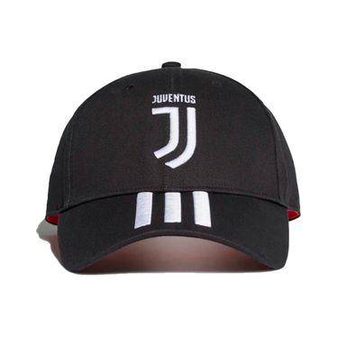 Boné Adidas Juventus