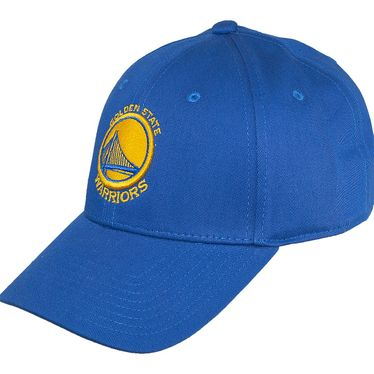 Boné Mitchell & Ness Golden State Warriors