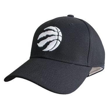 Boné Mitchell & Ness Toronto Raptors