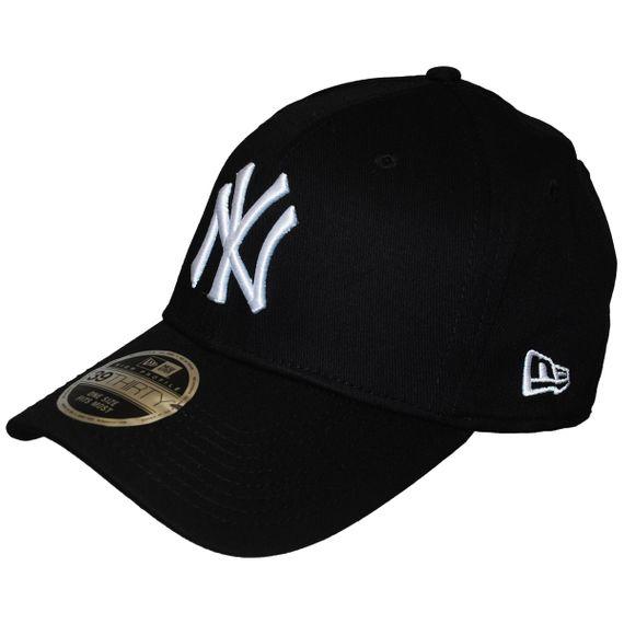 b1bc60b3c7a2e Boné New Era 3930 New York Yankees