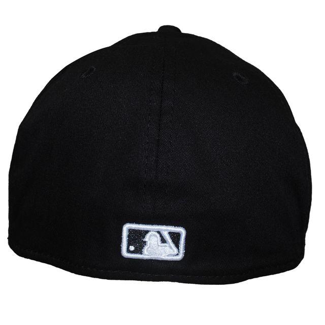 e6fa5ef6bb27e Boné New Era 3930 New York Yankees. ‹ ›