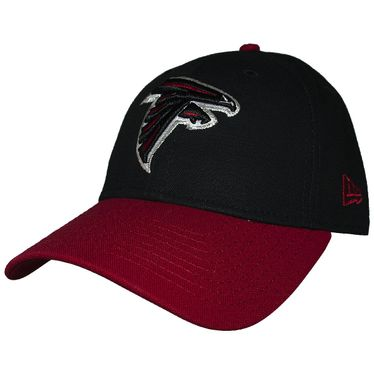 Boné New Era 940 Atlanta Falcons