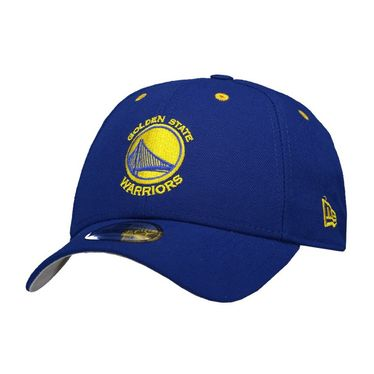 Boné New Era 940 Golden State Warriors