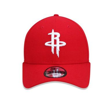 Boné New Era 940 Houston Rockets