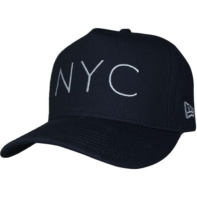 Boné New Era 940 New York Yankees  e37b1a6a337