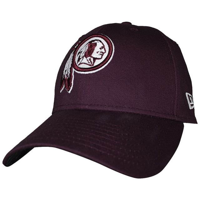 a0c81f695a8e3 Boné New Era 940 Washington Redskins