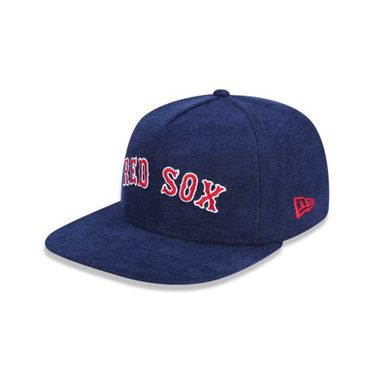 Boné New Era 950 Boston Red Sox