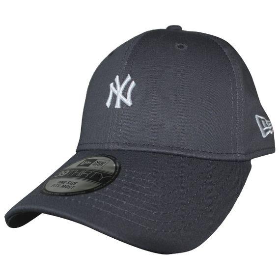 Bone New Era 950 New York Yankees