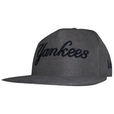 Boné New Era 950 New York Yankees