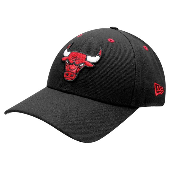 Boné New Era New Chicago Bulls 940