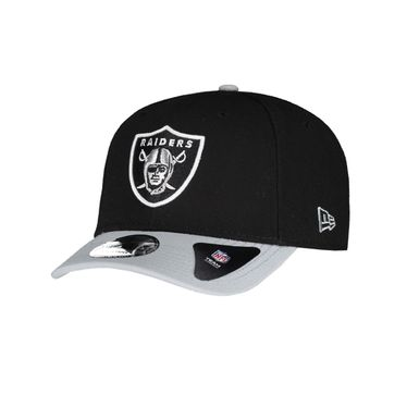 Boné New Era Oakland Raiders 940