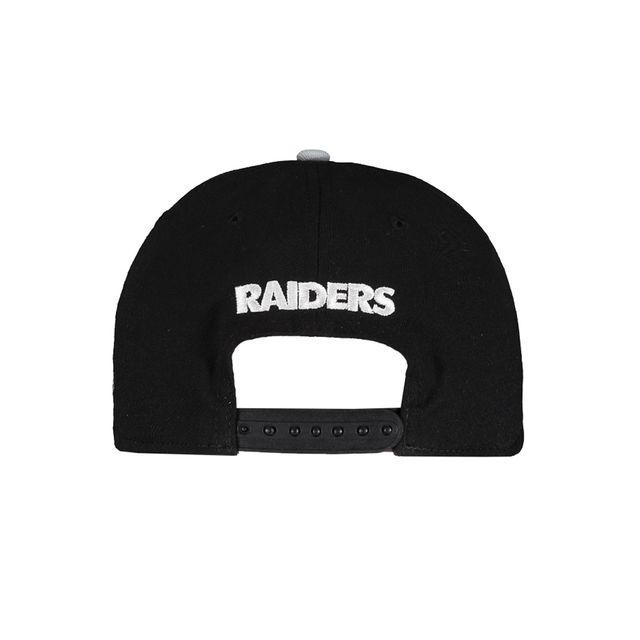Boné New Era Oakland Raiders 940. ‹ › accbce5944a80