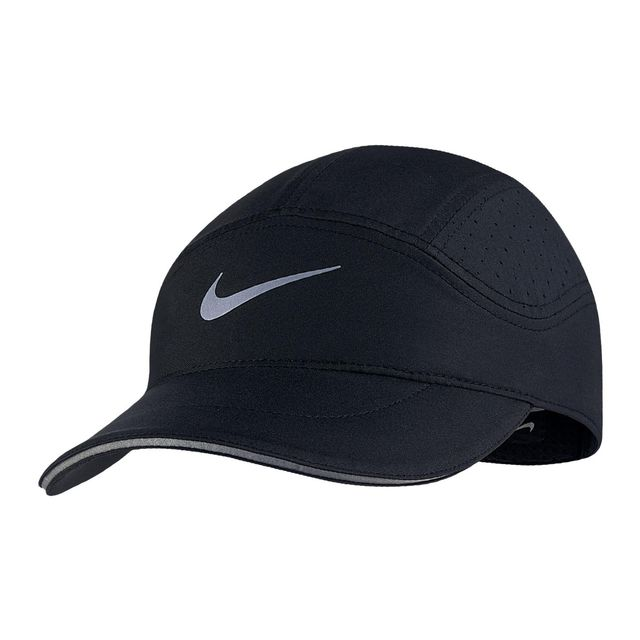 Boné Nike Arobill Cap TW Elite  576dcbacf063d