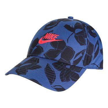 Boné Nike Arobill Floral