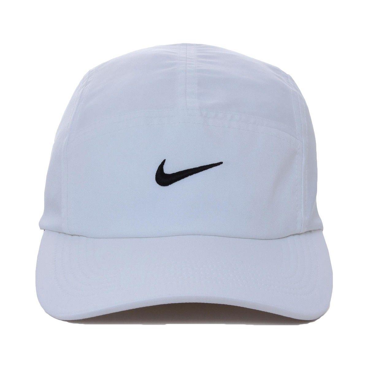 Bone Nike Aw84 Cap Core  ab11d06a1e2