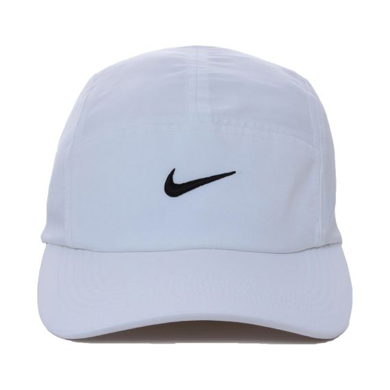 Bone Nike Aw84 Cap Core