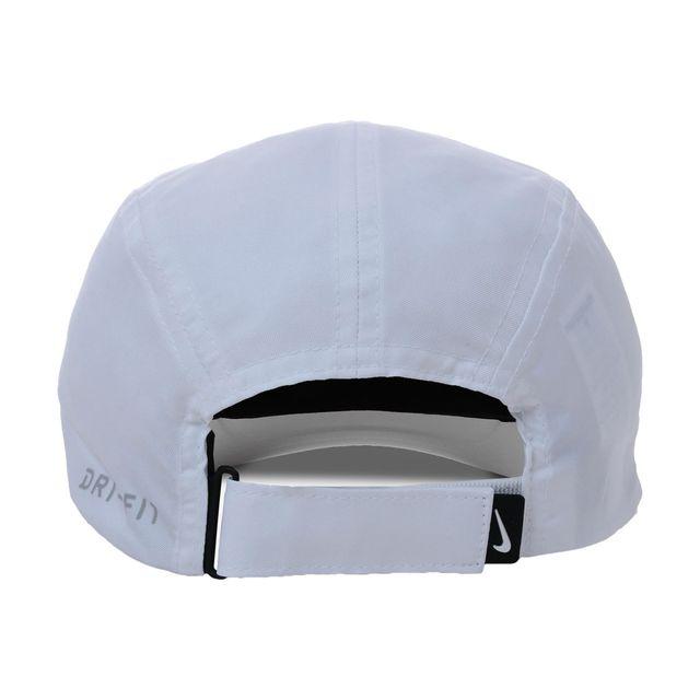 Bone Nike Aw84 Cap Core. ‹ › 9ae0d6f9e72
