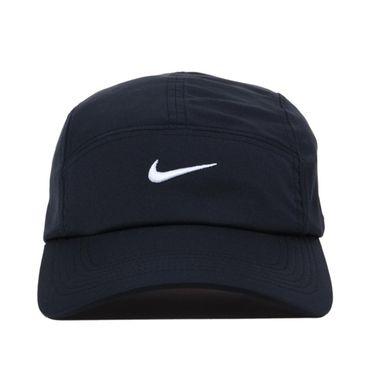 Boné Nike AW84 Cap Core