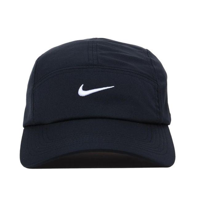 Boné Nike AW84 Cap Core  50264f607ce