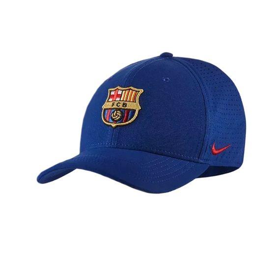 Boné Nike Barcelona Aerobill