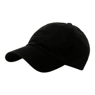 Boné Nike Barcelona NK H86 CAP