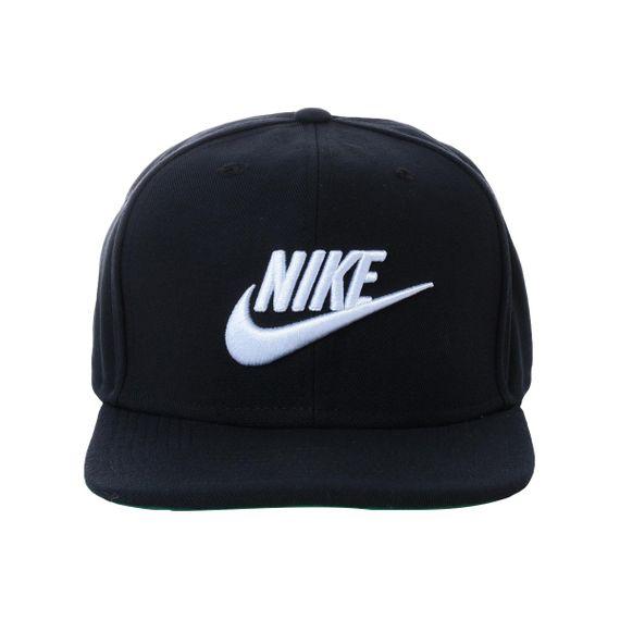 Boné Nike Cap Futura Pro