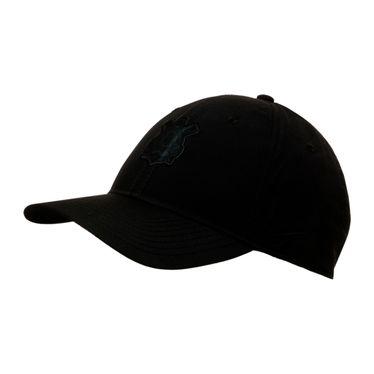 Boné Nike Corinthians CAP