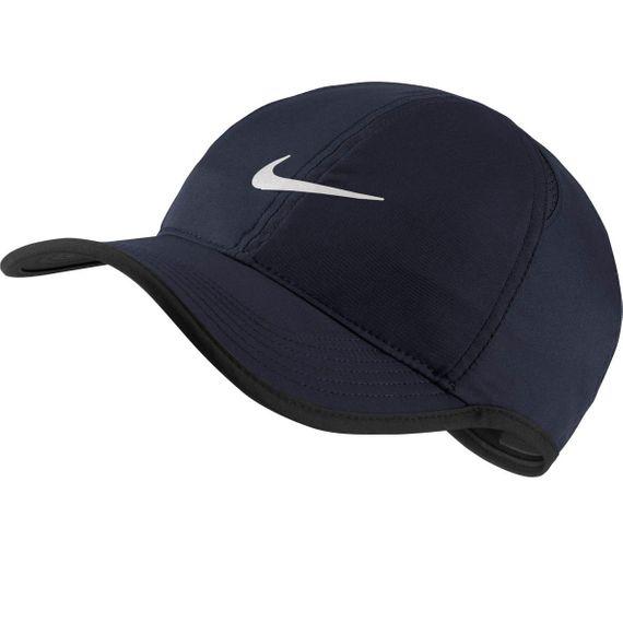Boné Nike Feather Light Cap